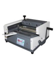 AM380(桌面半自动)