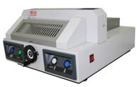 AC320V+