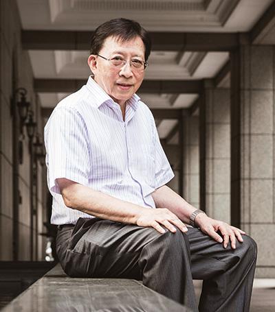 Chao-shiuan Liu